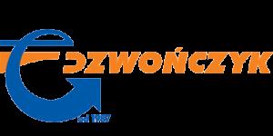 Stacja Kontroli Pojazdów Dzwończyk